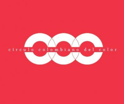 Primer Encuentro de Investigadores Colombianos del Color