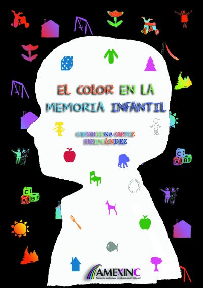 El Color en la Memoria Infantil