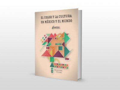 El Color y la Cultura en México y el Mundo