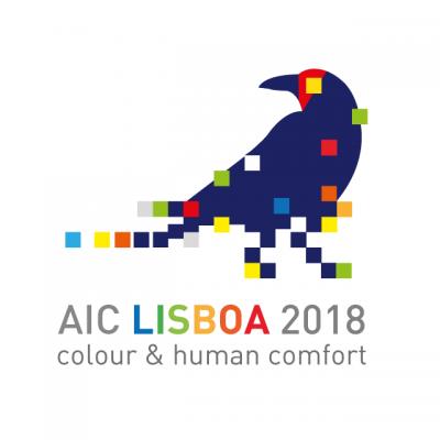 AIC Interim Meeting 2018