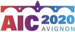 SIMPOSIO INTERNACIONAL AIC 2020